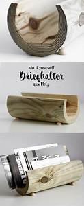 Holz Geschenke Selber Machen : die besten 25 geschenke aus holz ideen auf pinterest bierhochzeit partyraum und ante holz ~ Watch28wear.com Haus und Dekorationen