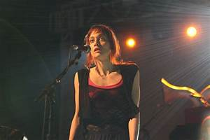 Fiona Apple Wallpapers Backgrounds