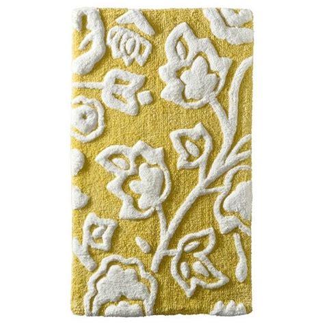 images  bath  pinterest bath rugs mats