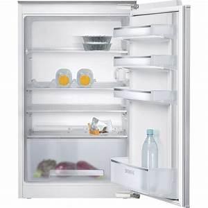 Siemens Kühlschrank Ohne Gefrierfach : siemens k hlschrank ki18rv52 ohne gefrierfach nischenh he 88 0 cm ~ Eleganceandgraceweddings.com Haus und Dekorationen