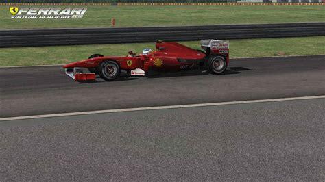 Get protected today and get your 70% discount. Скачать игру Ferrari Virtual Academy для PC через торрент - GamesTracker.org