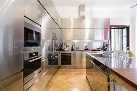 Appartamento Centro by Appartamento Centro Hotelroomsearch Net