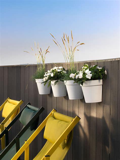 veca vasi giardinaggio in piccoli spazi i vantaggi di un giardino