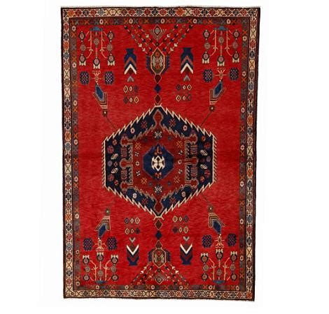 las mejores alfombras persas de leroy merlin decoraci 243 n