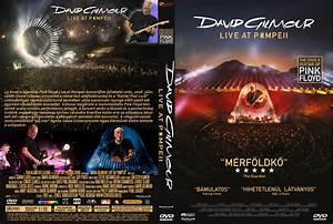 CoversClub Magyar Blu-ray DVD borítók és CD borítók klubja ...