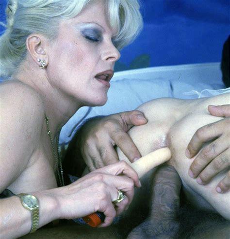Karin Shubert | Porn Stars Center