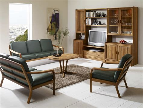 Wood Sofa by 24 Simple Wooden Sofa To Use In Your Home Keribrownhomes