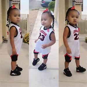 191 best Baby Girl-outfits, etc... #2 images on Pinterest ...