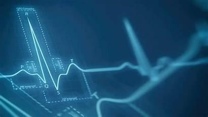 Health Healthcare Legacy Systems Adjudication Ai Nstemi