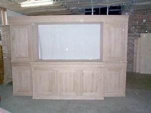 meuble de salle de bain sur mesure meuble sdb meuble With porte meuble salle de bain sur mesure