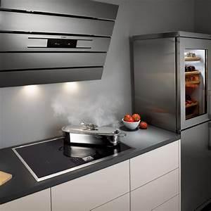 Küchen Mit Elektrogeräten : u k chen mit elektroger ten ~ Pilothousefishingboats.com Haus und Dekorationen