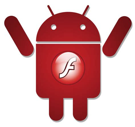 flash player android android simplicity using modded flash player to play hulu