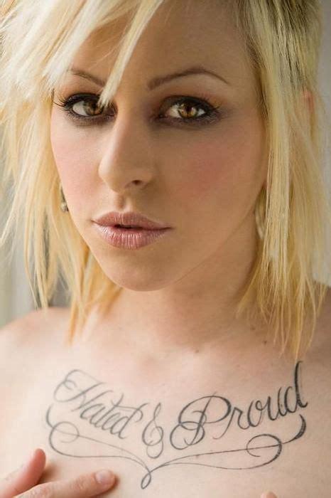 tattoo girls  pics
