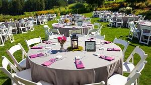 beautiful outdoor weddings on a budget 16 cheap budget With cheap wedding venue ideas