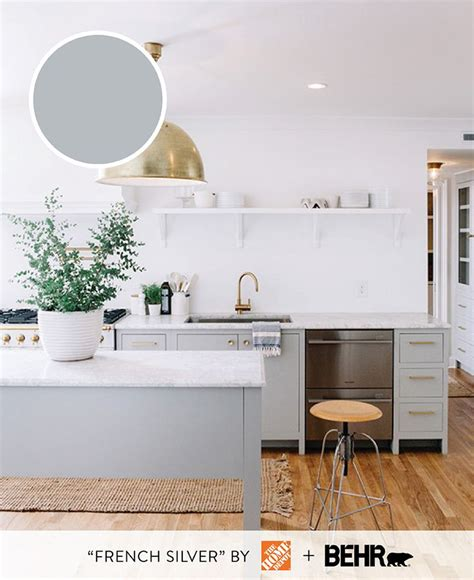 17 best images about paint inspiration on