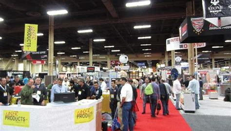 cut wood flooring woodworking machinery show