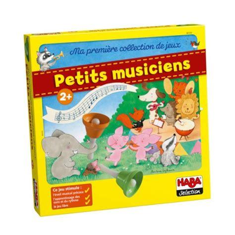 siege auto 0 3 ans jeu les petits musiciens pour enfant de 2 ans à 5 ans
