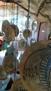 cosanti foundation artist colony paradise valley arizona