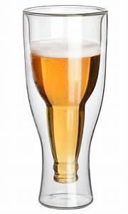 Verre A Biere : verre de bi re l 39 envers cuisine le dindon ~ Teatrodelosmanantiales.com Idées de Décoration