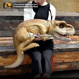 Die Dinos Baby Puppe : gro handel real doll kost me kaufen sie die besten real ~ A.2002-acura-tl-radio.info Haus und Dekorationen
