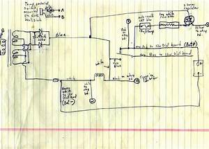 Os 9268  40 Amp Rv Inverter Wiring Diagram Free Diagram