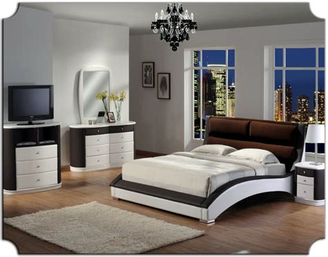 simple tips to buy right bedroom furniture sets house design
