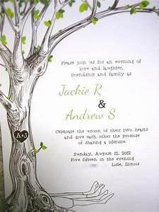 tree love bird vector invitation help weddingbee With tree wedding invitations templates free