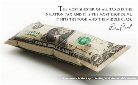 Define Fiat Money by The Devaluing Of Currency