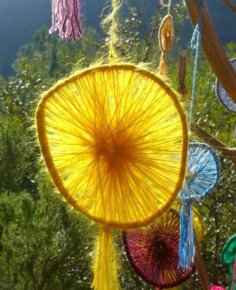 fabriquer du soleil yurtao la voie de la yourte