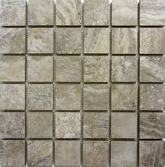 Menards Glass Subway Tile by Elida Ceramica Glass Marmol Subway Mosaic Glass Wall Tile
