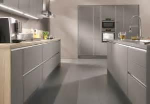 grifflose küche grifflose küchen opti küchenstudio in butzbach informiert