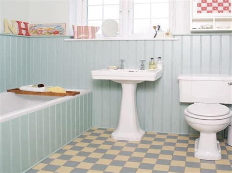 small country bathroom decorating ideas country bathrooms decorismo small country bathroom design