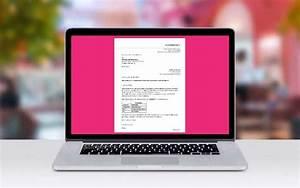 Abrechnung Rechner : verhinderungspflege mein pflegebudget ~ Themetempest.com Abrechnung
