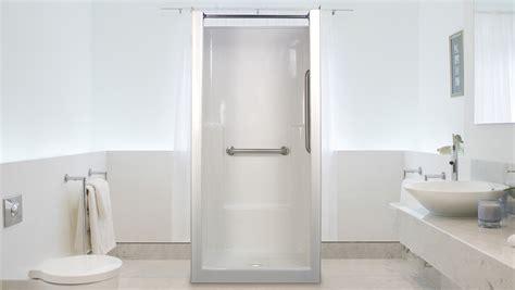 bathroom outstanding mirabelle bathtub images bathroom