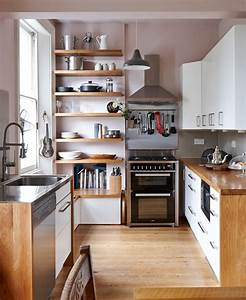Electronic Gadget Storage Kitchen Contemporary With