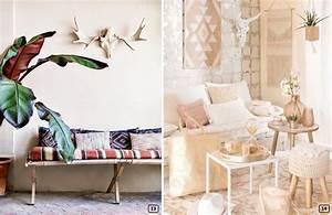 tendance deco ete 2017 le style coachella bnbstaging le With superior meuble style maison du monde 2 une deco bohame le blog deco de maisons du monde