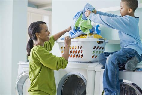 doing laundry by sure fire laundry tips to make clothes last longer homelife magazine