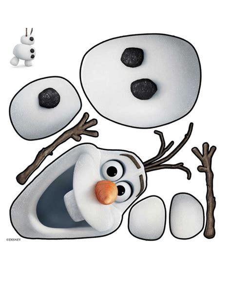 search results  olaf snowman template calendar