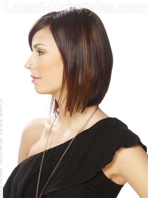 surprising hairstyles haircuts  thin hair step  step guides