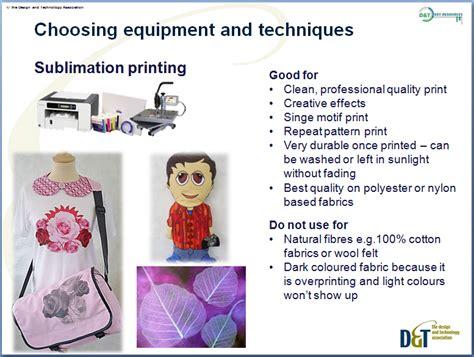 textiles mid ks3 resource pack d t association