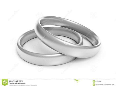 immagini da stare nozze d oro dos compromisos o anillos de bodas de plata para casarse