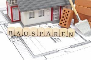 Wie Funktioniert Bausparen : bausparvertr ge und bausparkassen im vergleich ~ Lizthompson.info Haus und Dekorationen