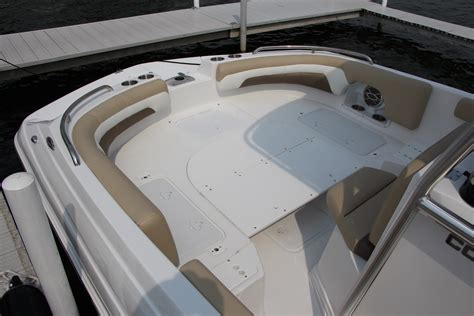 Hurricane Deck Boat Replacement Seats by Hurricane Boat Seat Cushions Images
