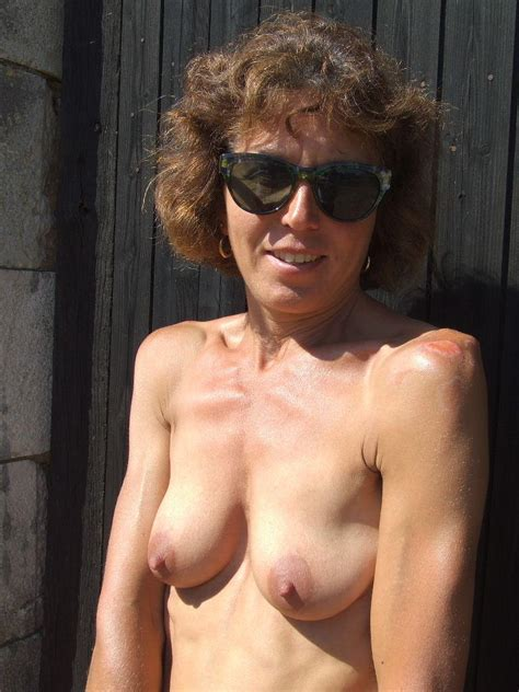 Shaved Mature W Small Tits Picture 171 Uploaded By