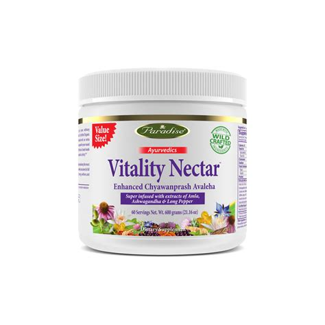best 28 nectar home store jumex apple nectar small