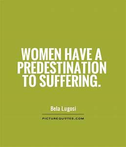 Suffering Quote... Bassui Quotes