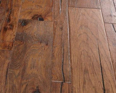 hardwood floors dallas 33 best images about regal on pinterest on pinterest do more traditional and engineered hardwood