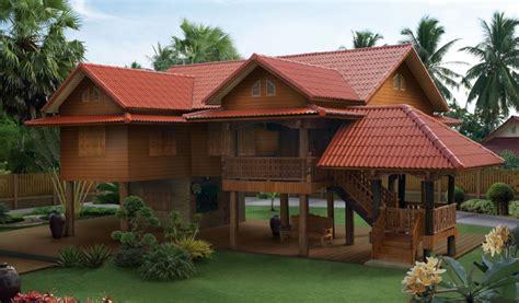 Buy Thai Wood Carving Wall Art Panel Asian Home Decor Online: บ้านไทยประยุกต์ กับเอกลักษณ์ความเป็นไทย ตามสไตล์ท้องถิ่น