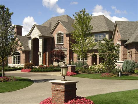 macleish building  homes  sale oakland county mi