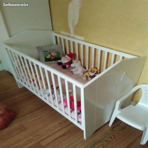 chambre bebe complete occasion chambre sauthon complete clasf